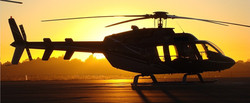uk-prestige-helicopter-hire2