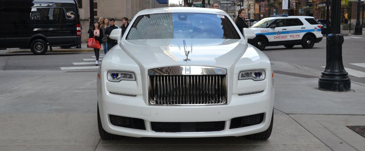 uk-prestige-car-hire-Rolls-Royce-Ghost2