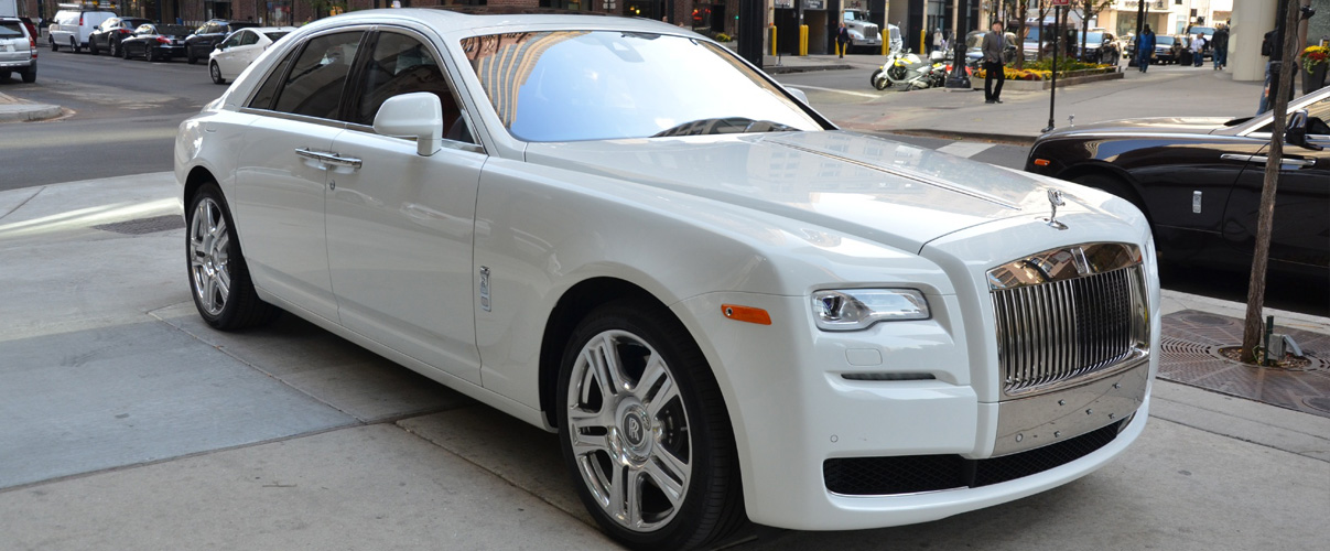 uk-prestige-car-hire-Rolls-Royce-Ghost1