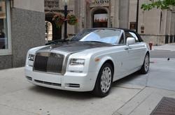 uk-prestige-car-hire-Rolls-Royce-Drophea