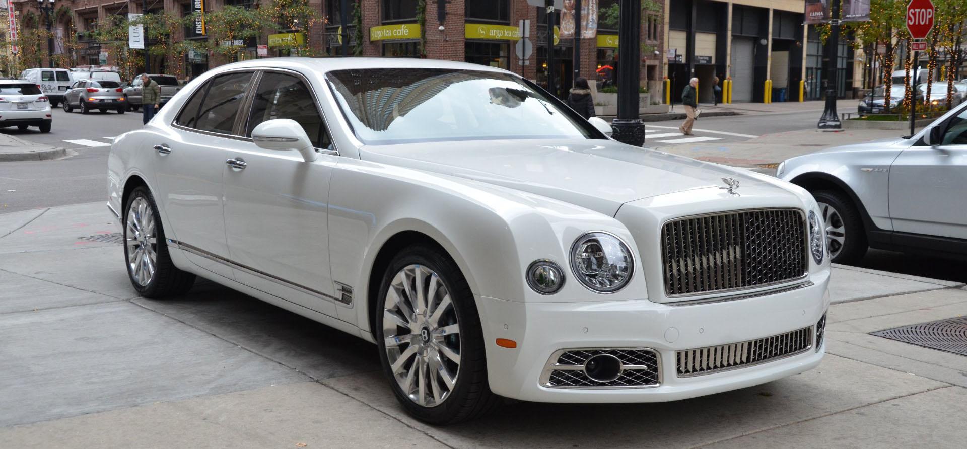 uk-prestige-car-hire-Bentley-mulsanne4