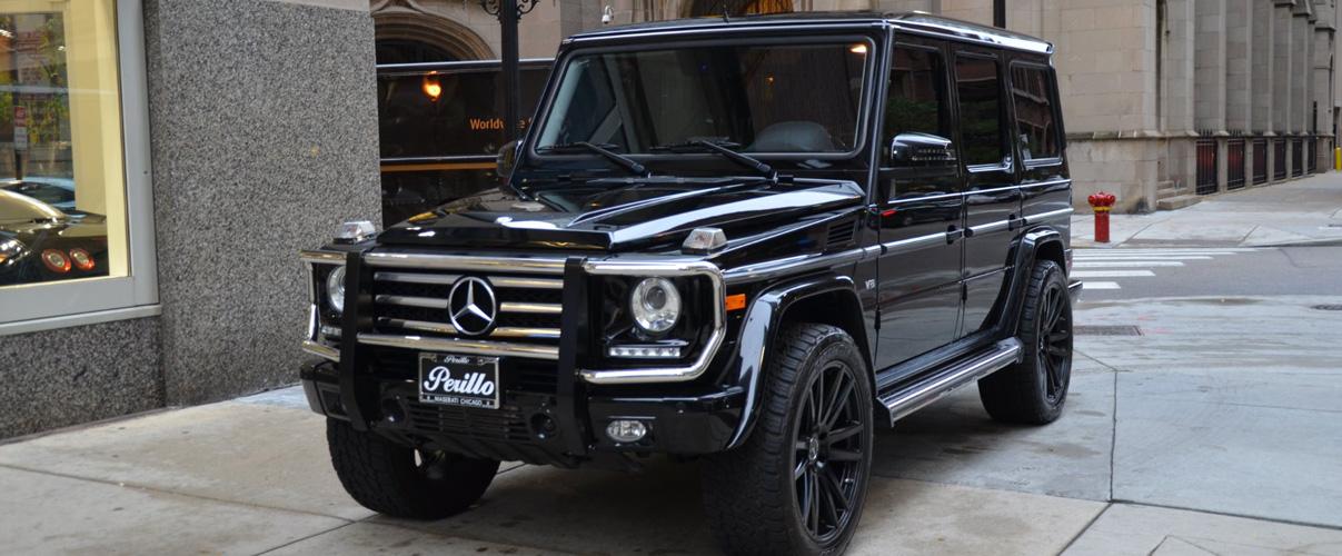 uk-prestige-car-hire-mercedes-g550-2