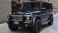 uk-prestige-car-hire-mercedes-g550-2.jpg
