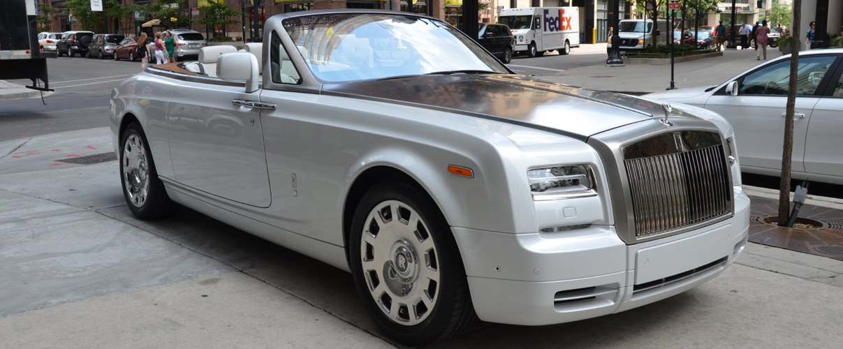 uk-prestige-car-hire-Rolls-Royce-Drophead copy