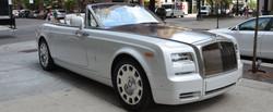 uk-prestige-car-hire-Rolls-Royce-Drophead copy