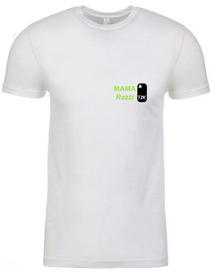 Tanzkust Mamarazzi Shirt