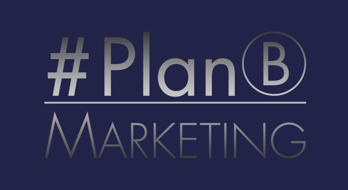 PlanB Marketing