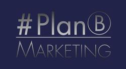 PlanB Marketing