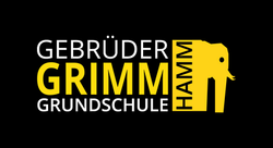 Gebrüder Grimm Grundschule