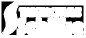 Logo_Schilke_weiß.png