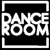 Logo_Danceroom_web_weiß.png