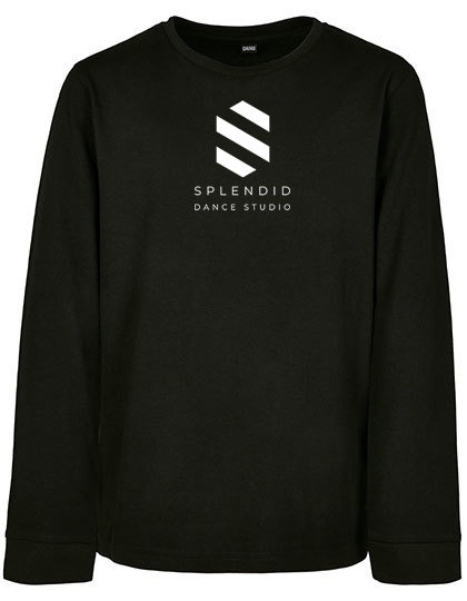 SPLENDID KIDS Longsleeve T-Shirt