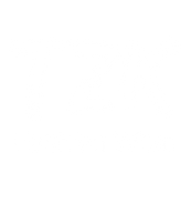 tzk fw logo.png