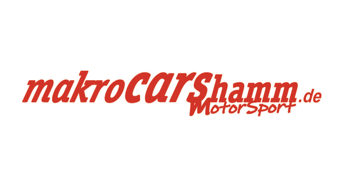 makrocars ref ref