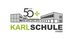 Karlschule ref