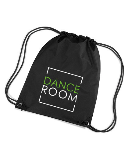 Dance Room Premium Gymsac