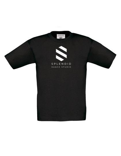 SPLENDID Kids Basic T-Shirt