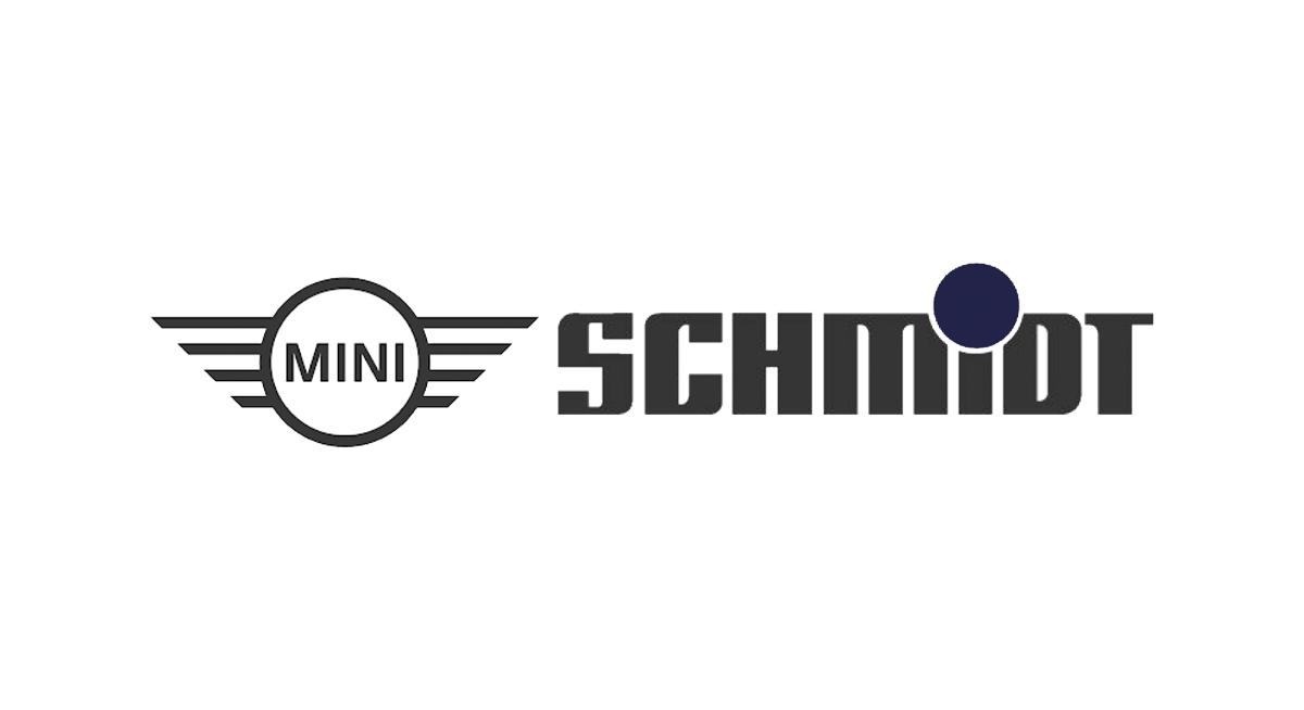 BMW Schmidt