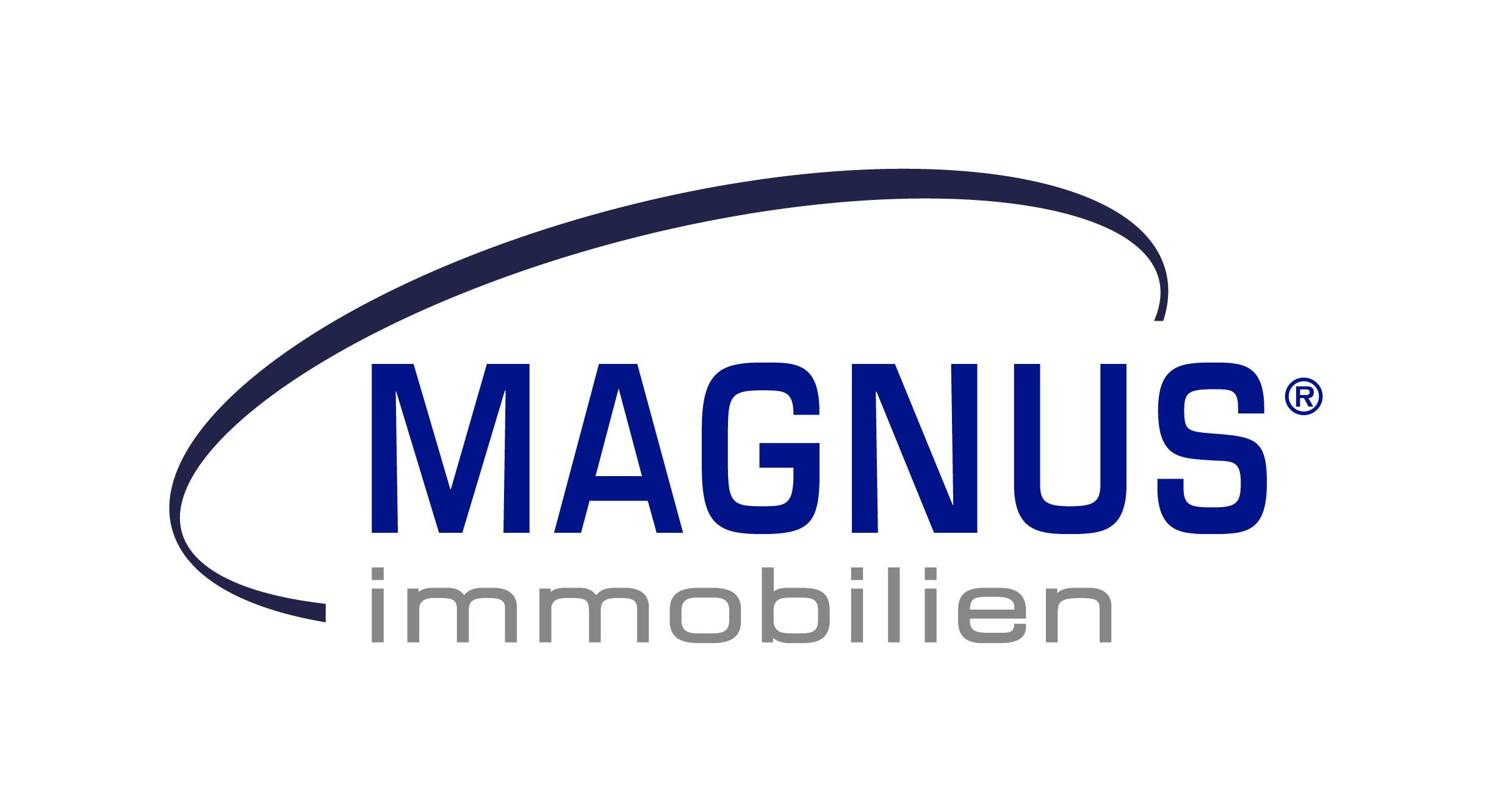 Magnus Immobilien