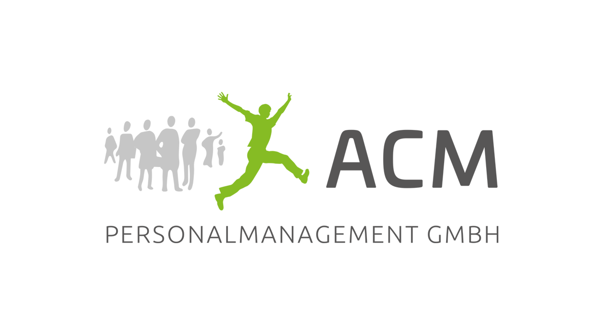 ACM Personalmanagement