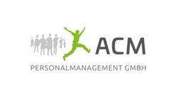 ACM Personalmanagement