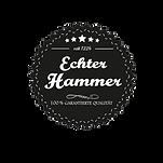 Logo_echter_Hammer_500.png