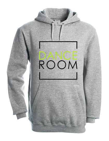 DanceRoom Hoody