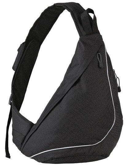 Sling Bag inkl. Personalisierung