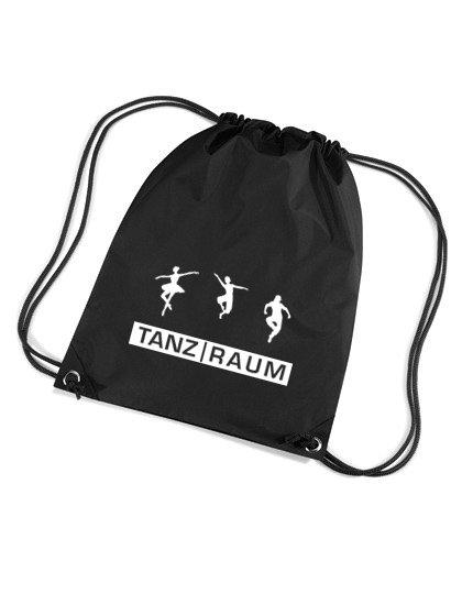 Tanz|Raum Premium Gymsac