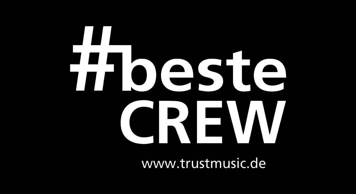 Trustmusic