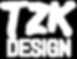 TZK_Design_logo_weiß_400.png