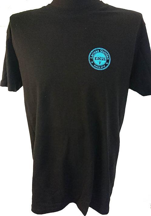 TKZ Unisex T-Shirt