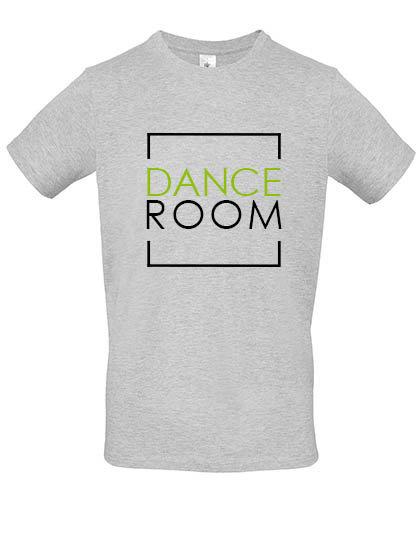 DanceRoom Shirt Unisex