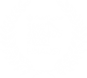 white-one-SME-Awards-Badges-02-(002).png