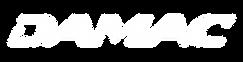 Damac-Logo-White.png