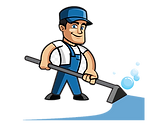 217-2171023_transparent-cleaning-clipart
