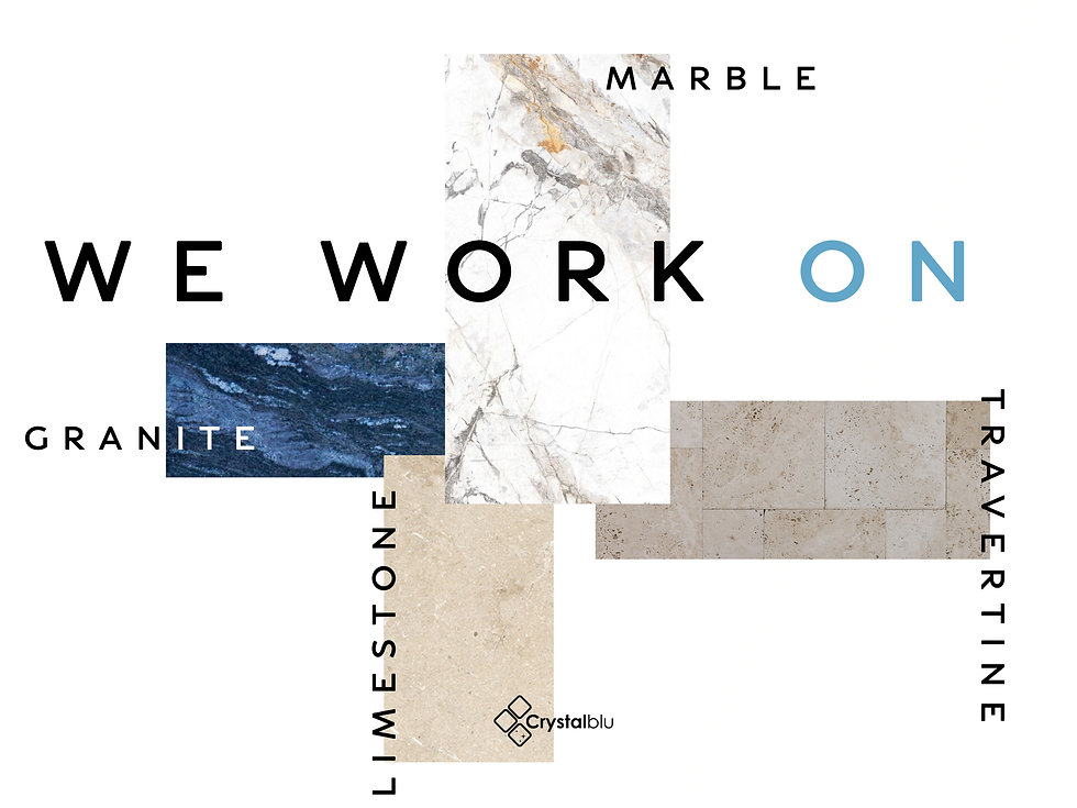 Marble restoration services in Dubai