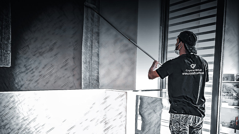 Best Painting company in Dubai