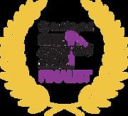 SME Awards Badges-02 (002).png