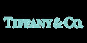 tiffany-logo-png-6.png