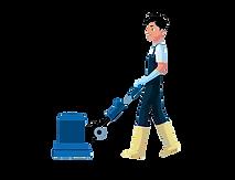 Floor-scrubinnng.png