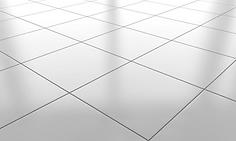 Tiles polishing Dubai