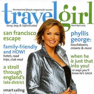 travelgirl.jpg