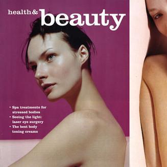 health.beauty.600.jpg