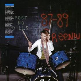 sync.drums_.jpg