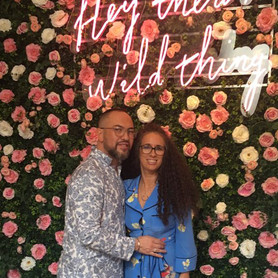 Style Event at the Florist 2018