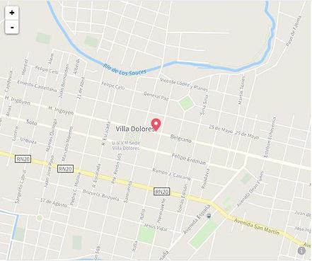 Mapa_Ubicación.JPG