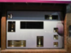 P1080557.JPG