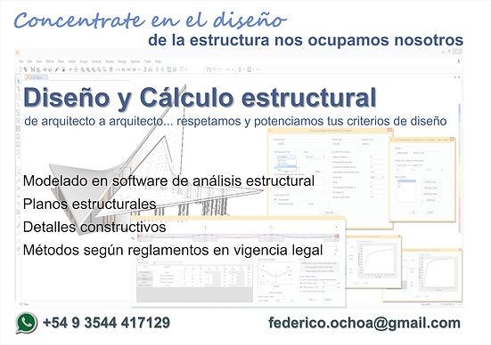 folleto preliminar2.jpg