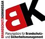 Logo_BK_121220.png